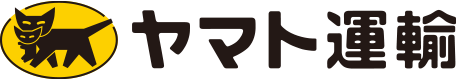 img_site-logo_01